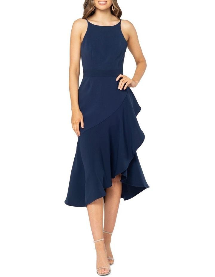 Denmark Midi Dress image 1