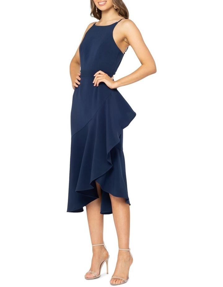Denmark Midi Dress image 3