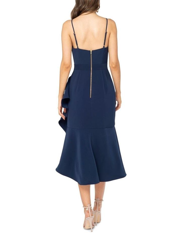 Denmark Midi Dress image 5