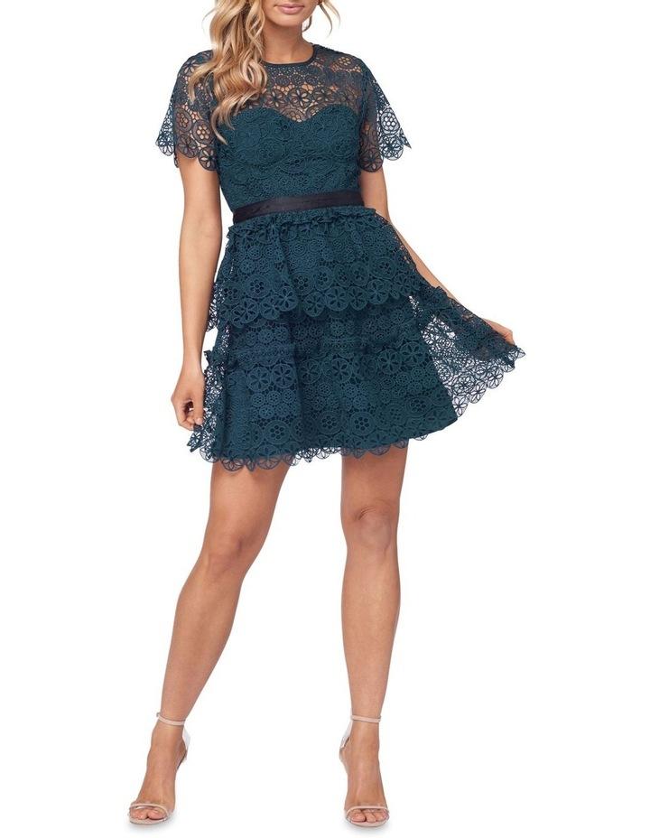 Siren Dress image 1