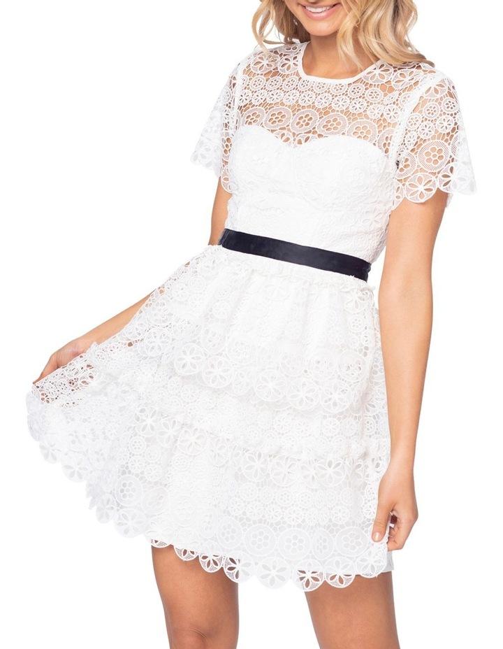 Siren Dress image 2