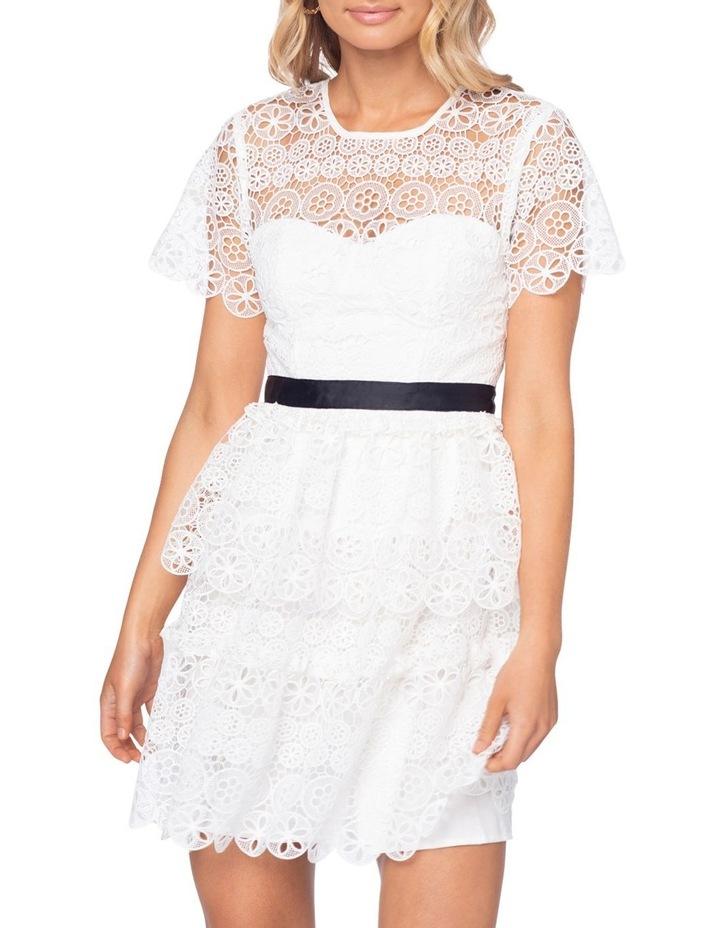 Siren Dress image 3
