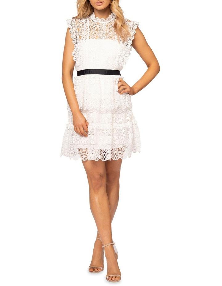 Love My Life Dress image 1