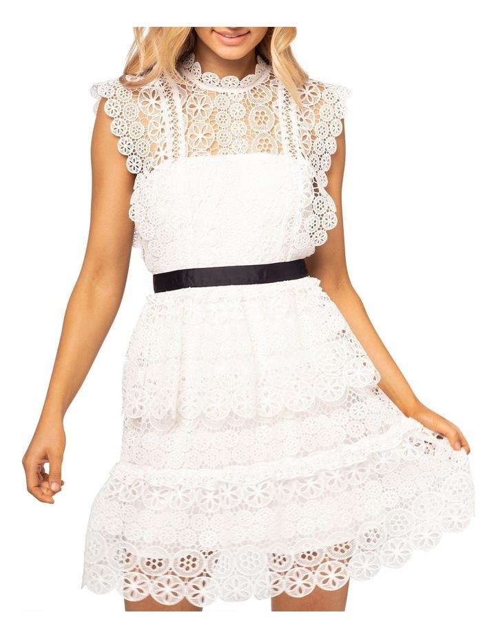 Love My Life Dress image 2
