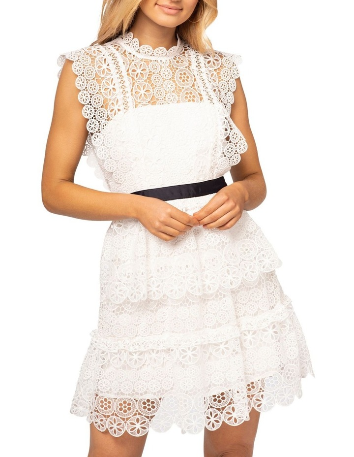 Love My Life Dress image 4
