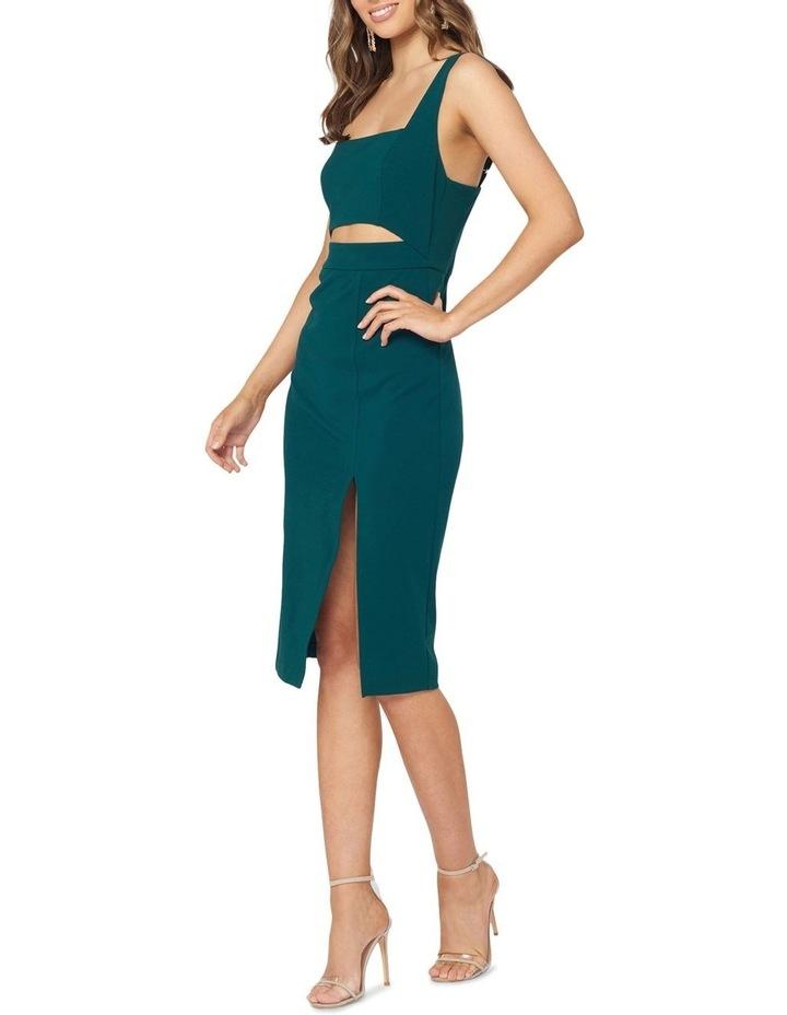 Marther Midi Dress image 3