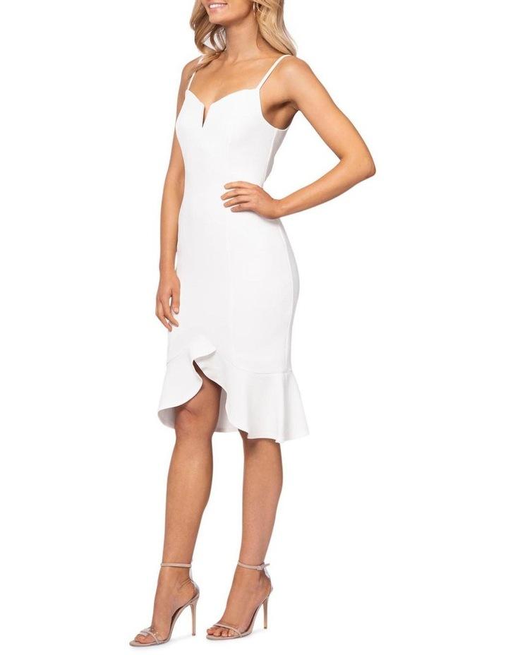 Laticia Dress image 3