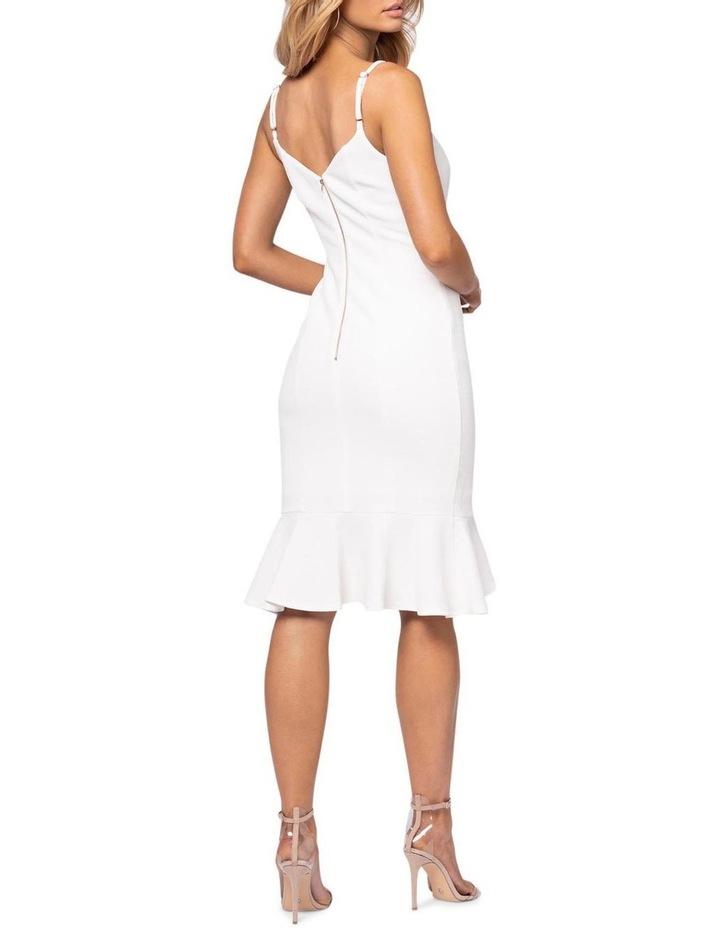 Laticia Dress image 6