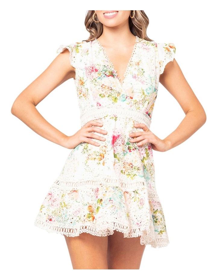 True Mini Dress image 1