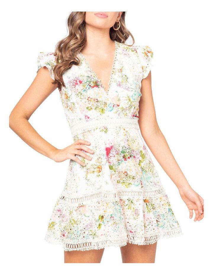 True Mini Dress image 2