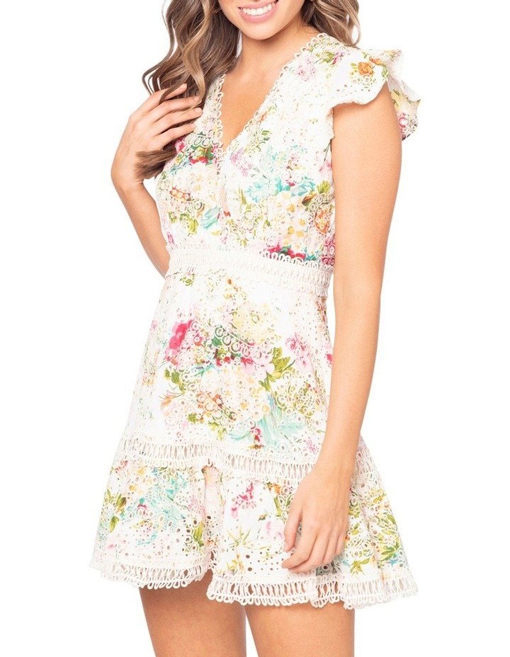 True Mini Dress image 3