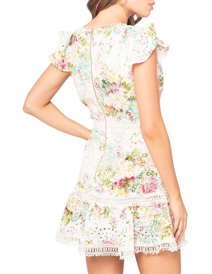 True Mini Dress image 5
