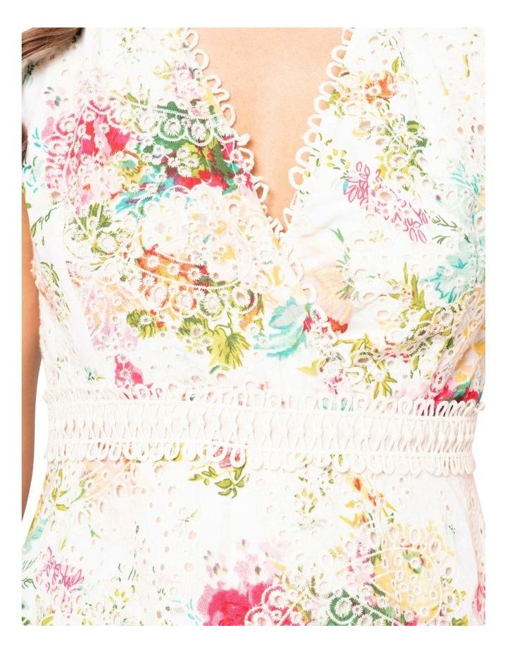 True Mini Dress image 6