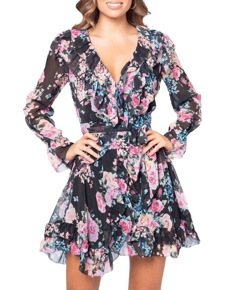 Alexandria Mini Dress image 2