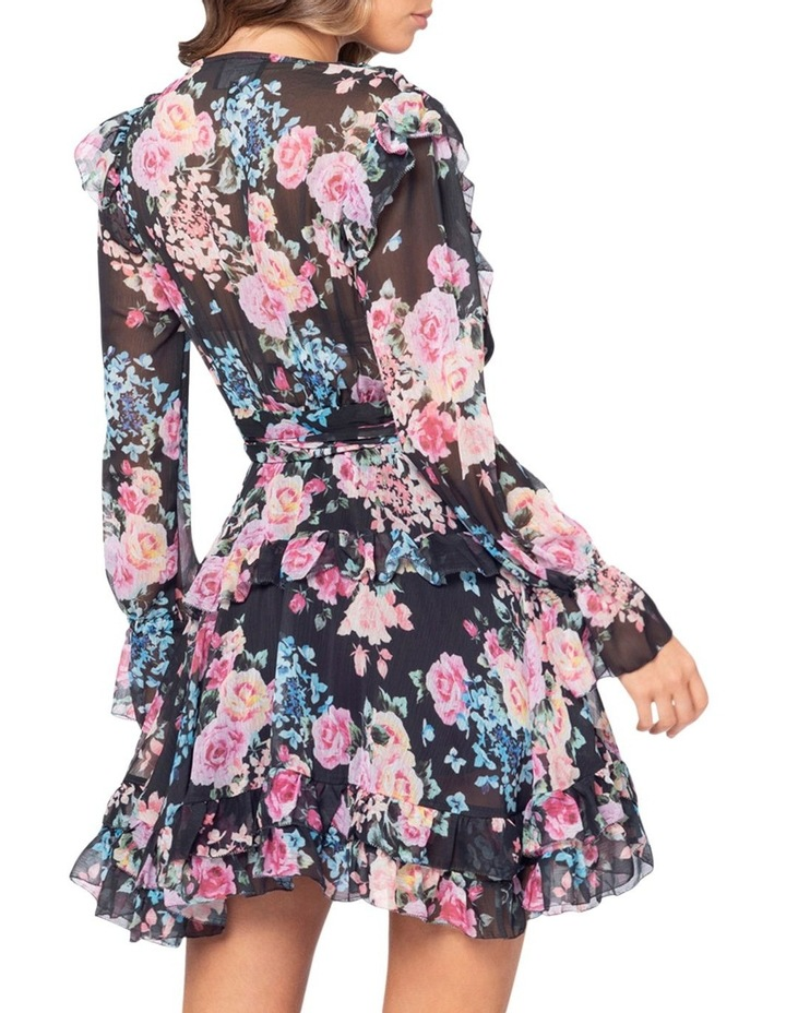 Alexandria Mini Dress image 5
