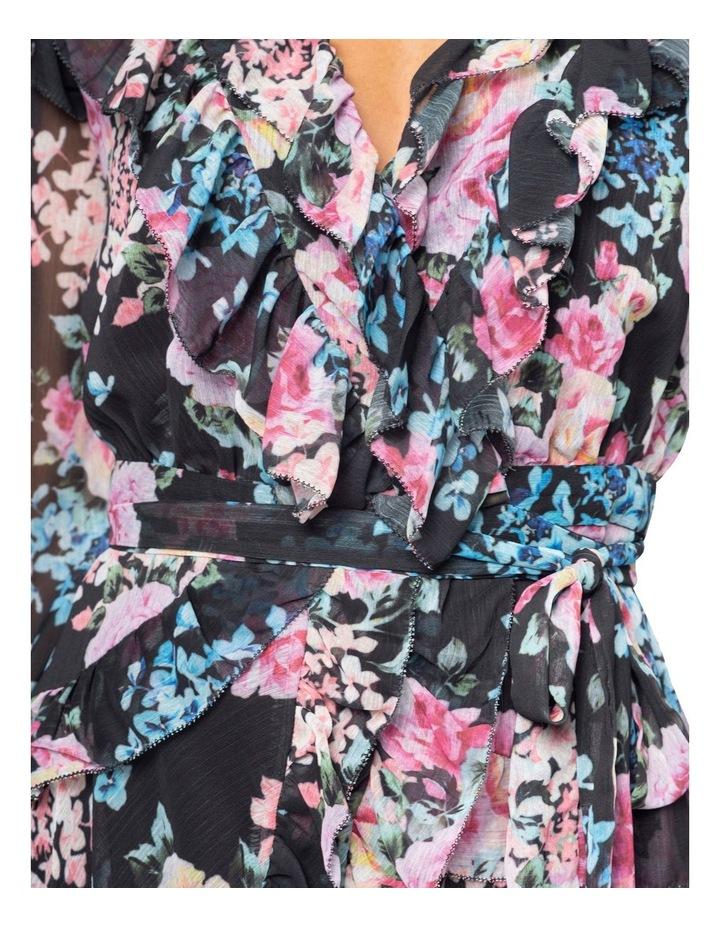Alexandria Mini Dress image 6