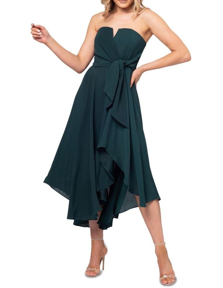 Delfina Dress image 1