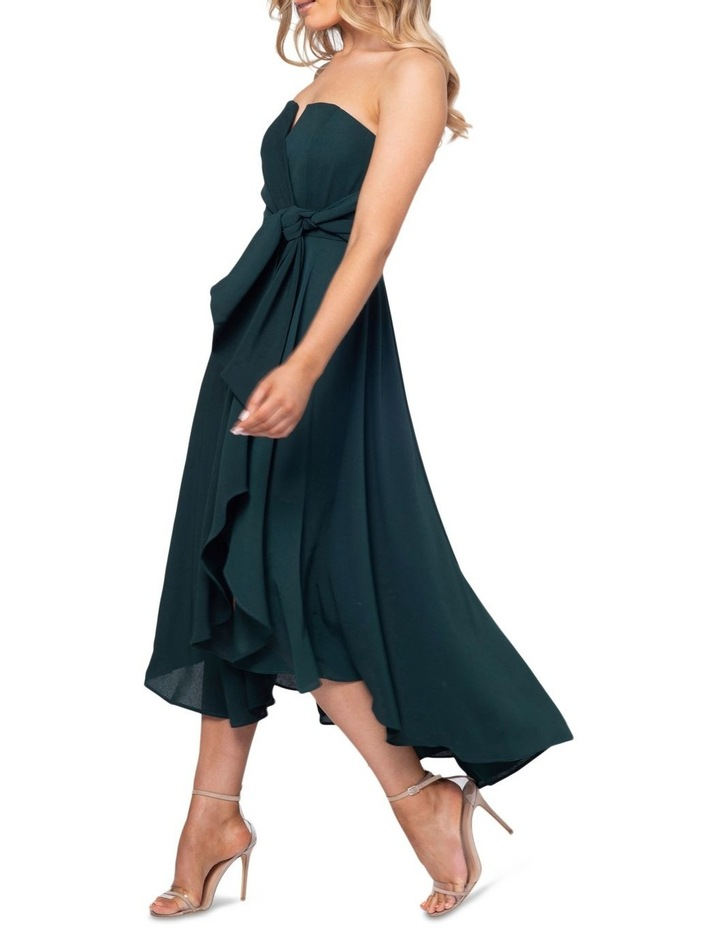 Delfina Dress image 2