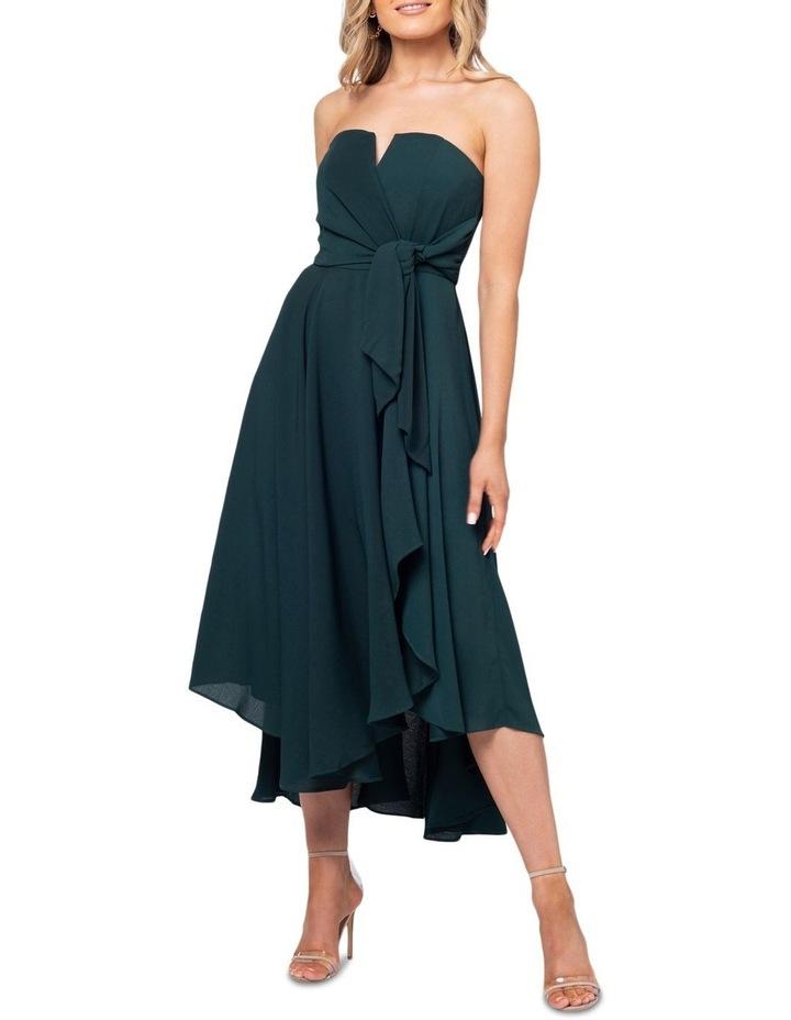 Delfina Dress image 3
