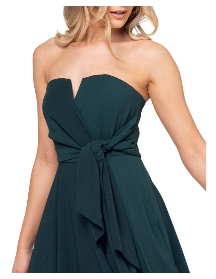 Delfina Dress image 4