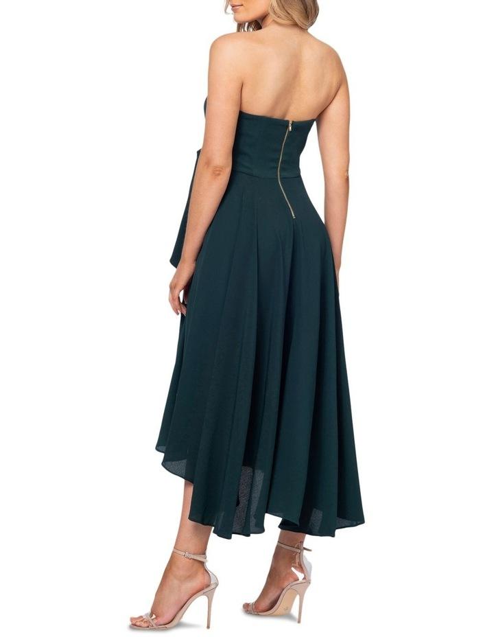 Delfina Dress image 5
