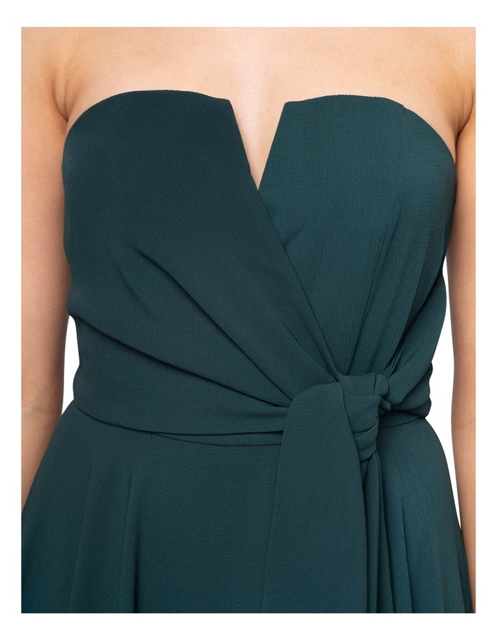 Delfina Dress image 6