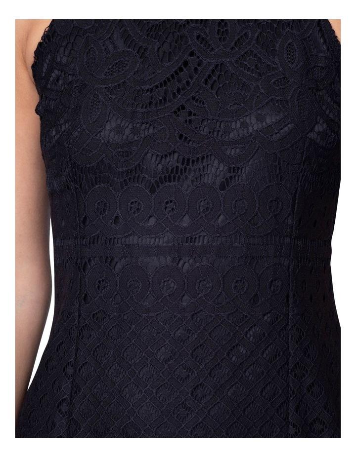 Astrid Mini Dress image 7
