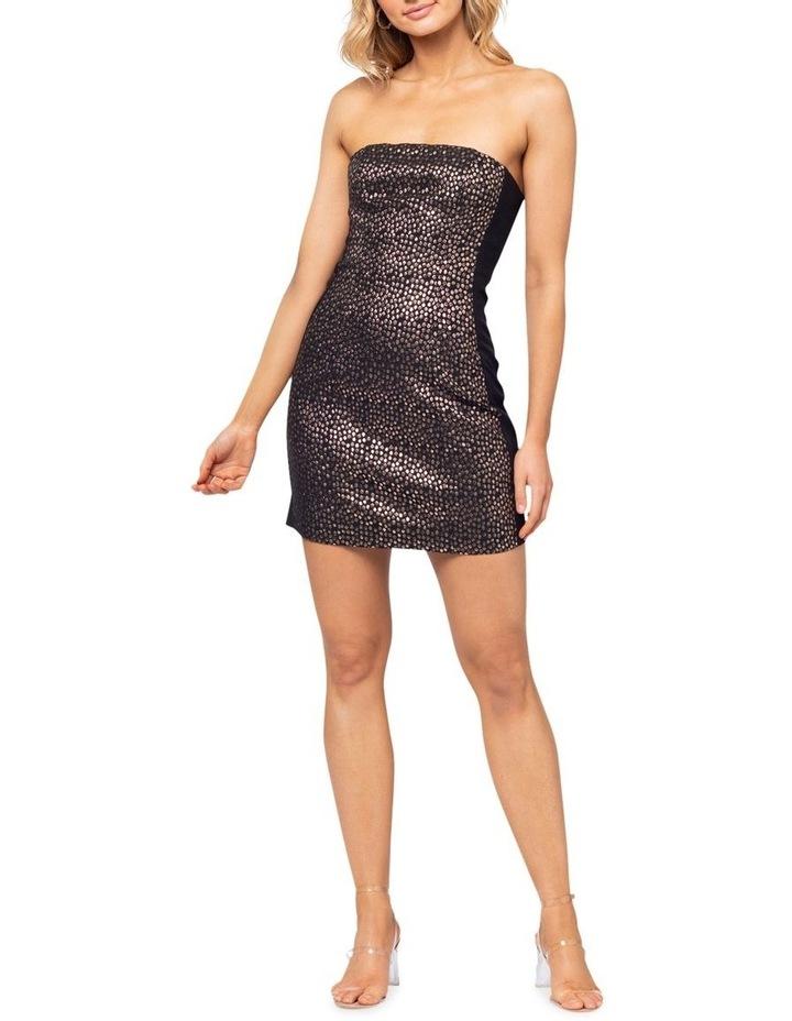 Davina Mini Dress image 1