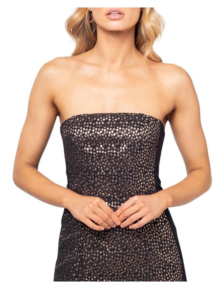 Davina Mini Dress image 4