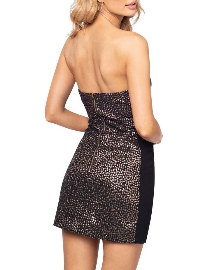 Davina Mini Dress image 5