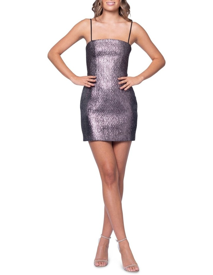 Miami Mini Dress image 1