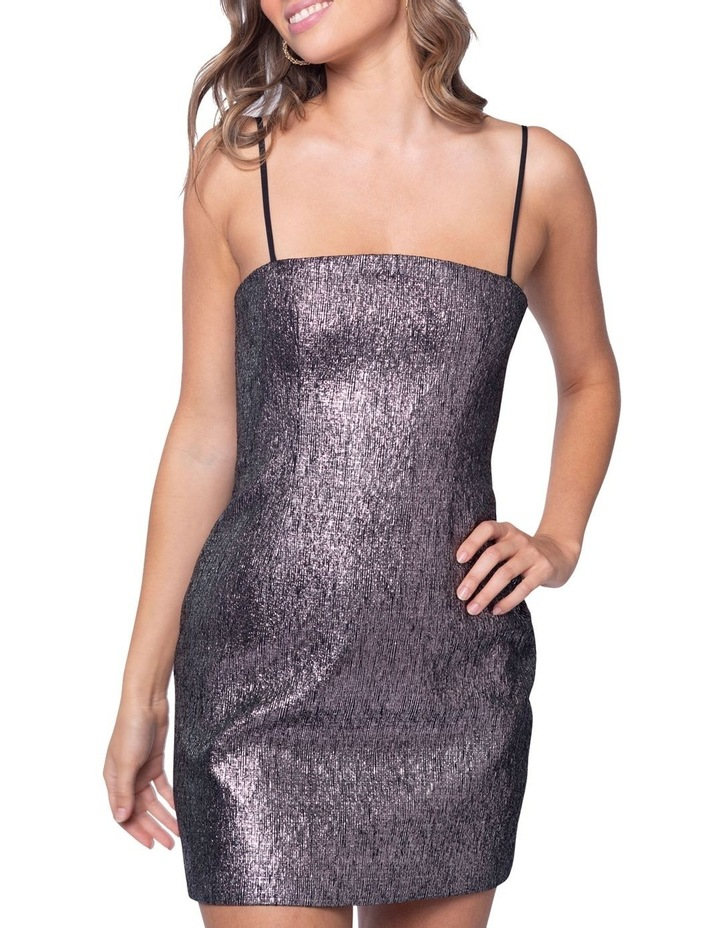 Miami Mini Dress image 5