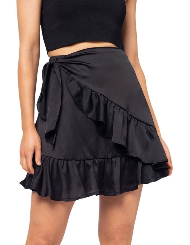Sol Skirt image 2