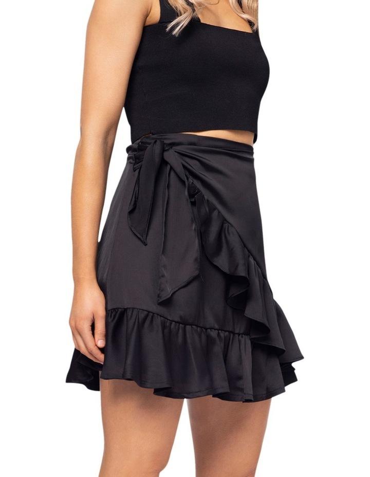 Sol Skirt image 3