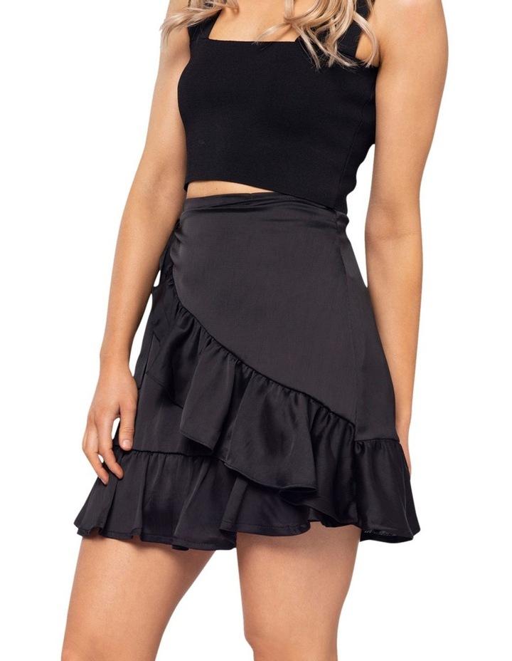 Sol Skirt image 4
