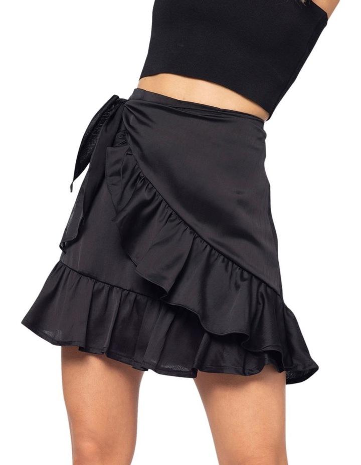 Sol Skirt image 5