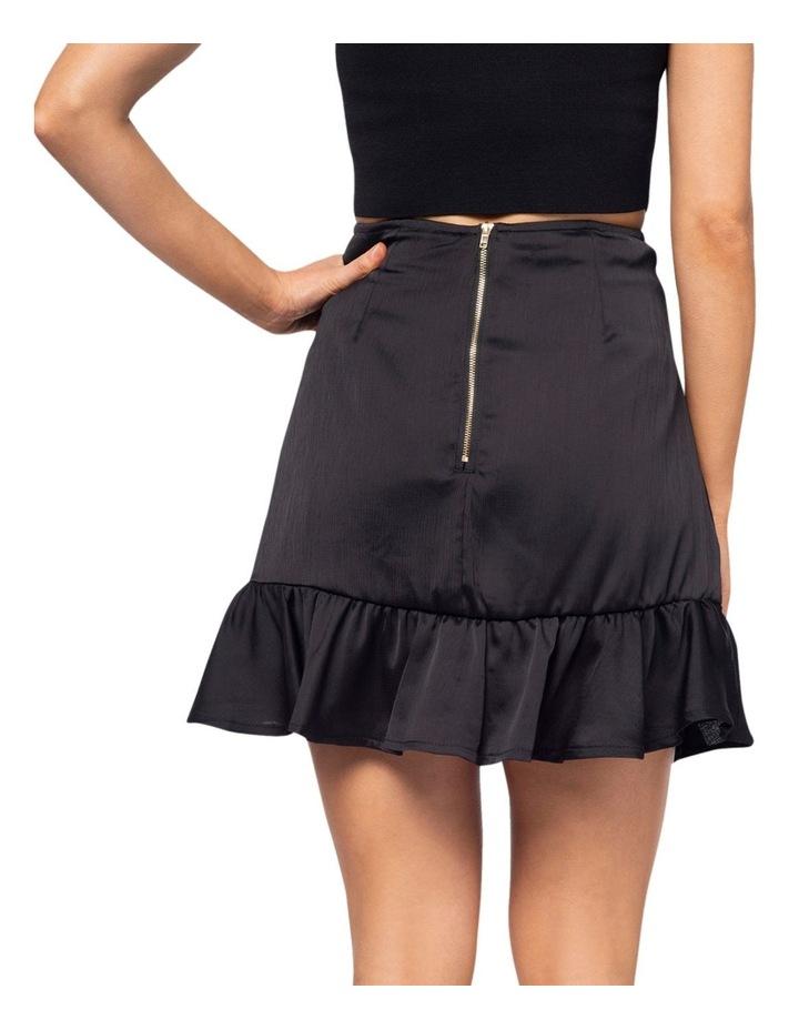 Sol Skirt image 6