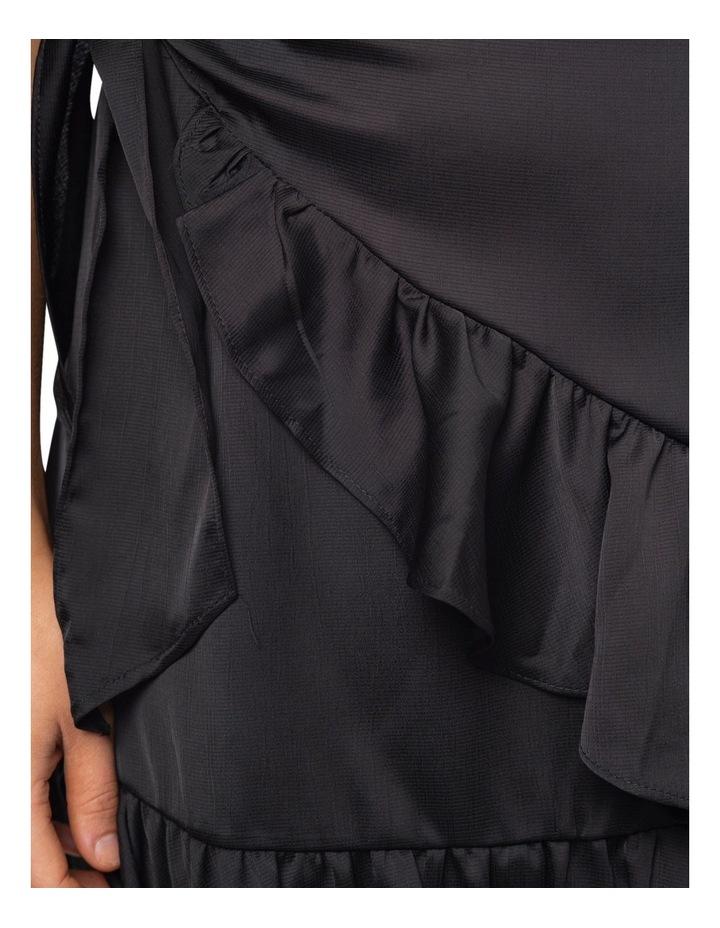 Sol Skirt image 7