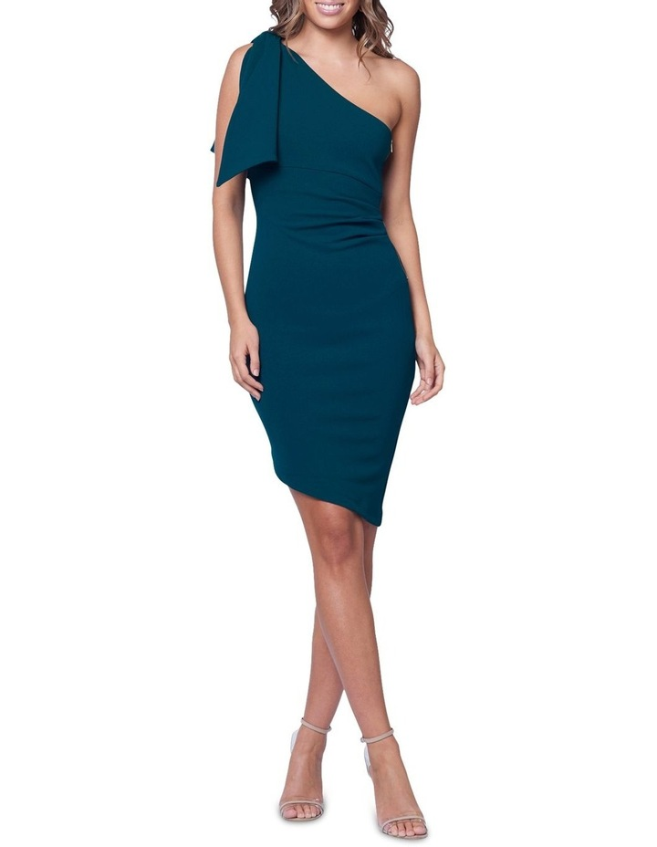 Tally Dress image 1