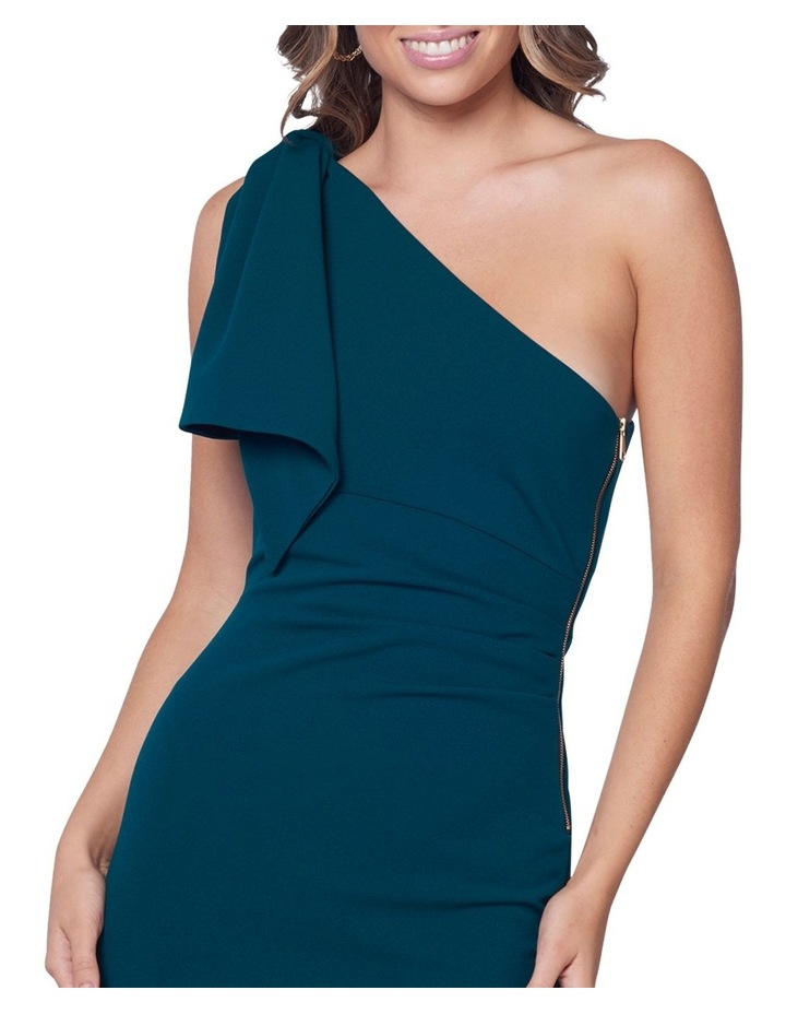 Tally Dress image 3