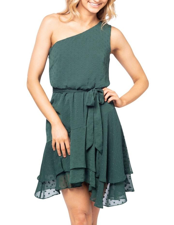 Elias Mini Dress image 2