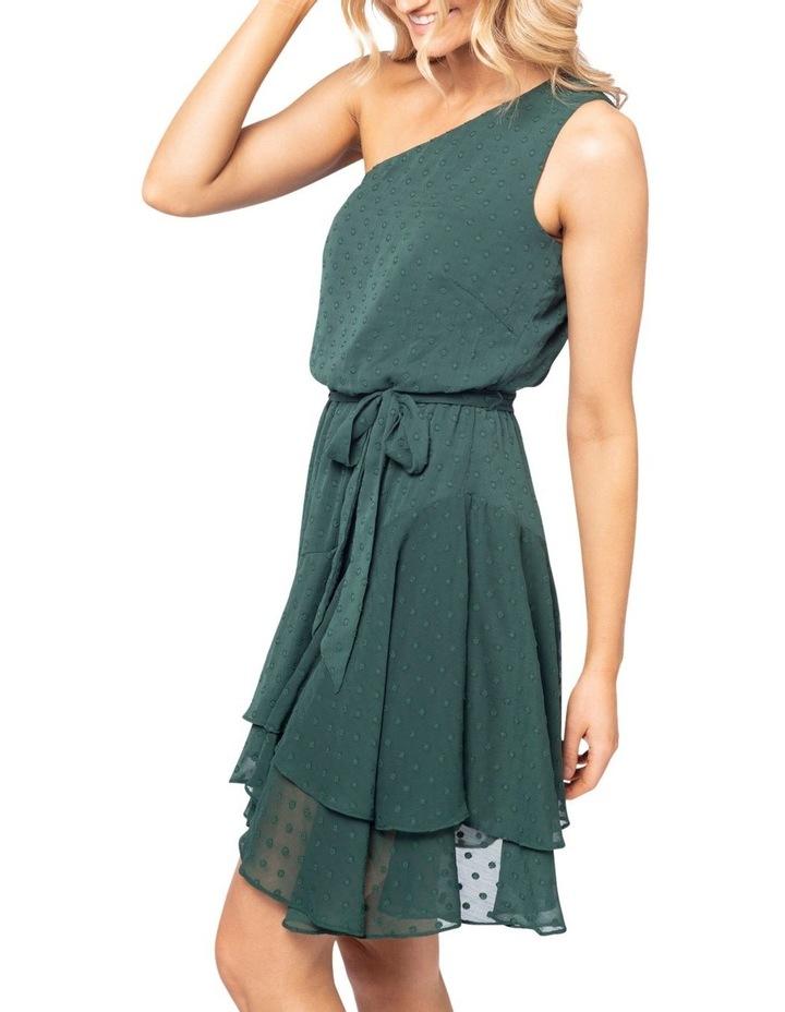 Elias Mini Dress image 3
