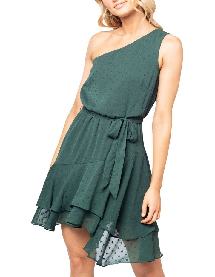 Elias Mini Dress image 4