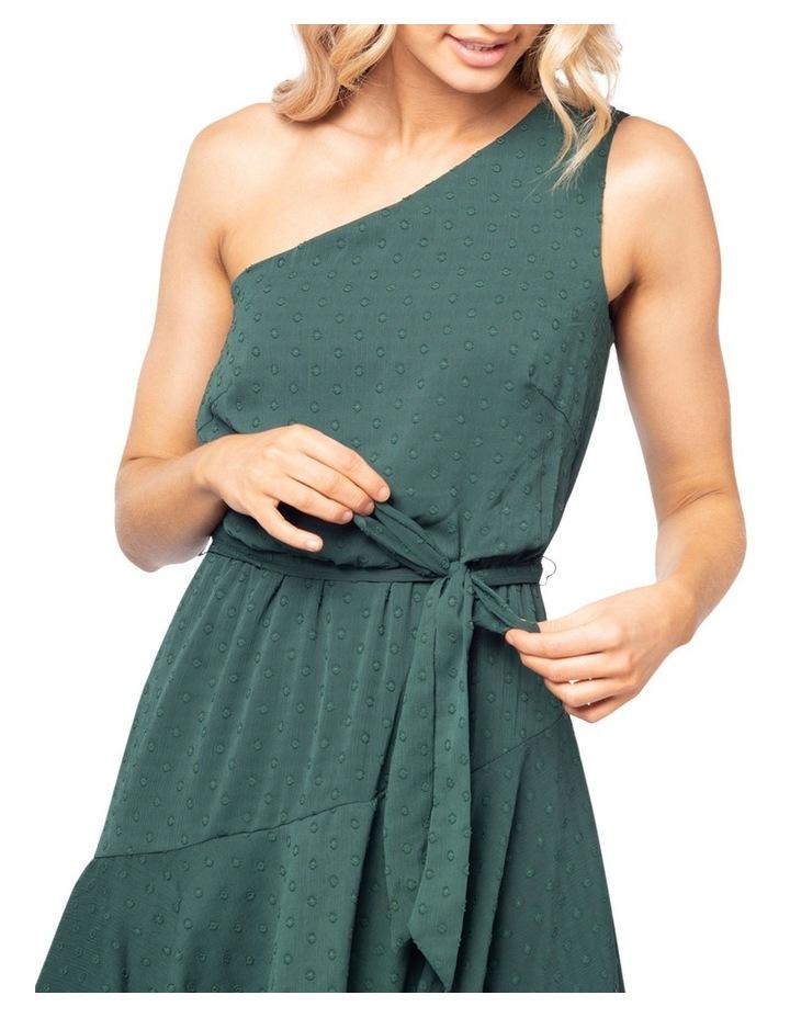Elias Mini Dress image 5