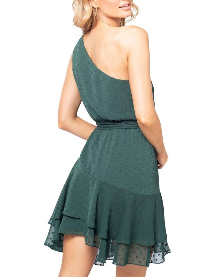 Elias Mini Dress image 6