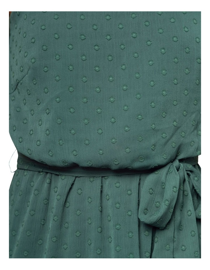 Elias Mini Dress image 7
