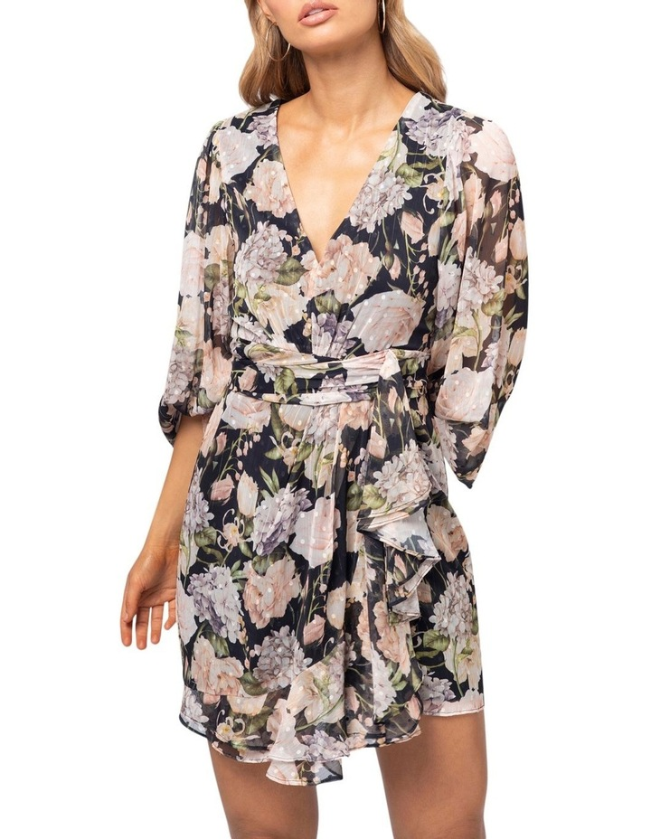 Briar Dress image 1