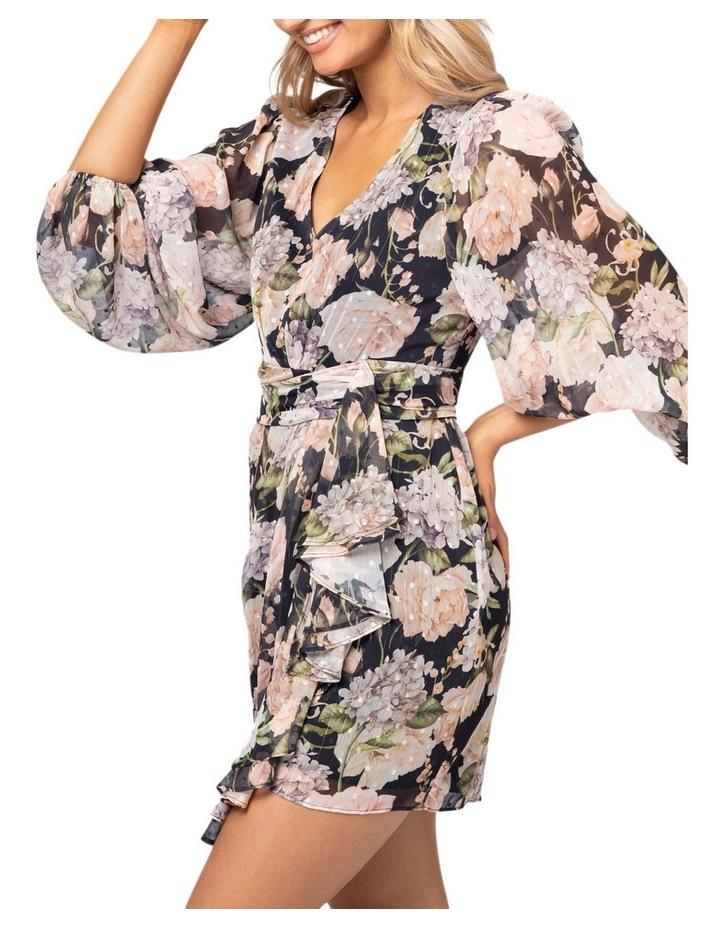 Briar Dress image 3