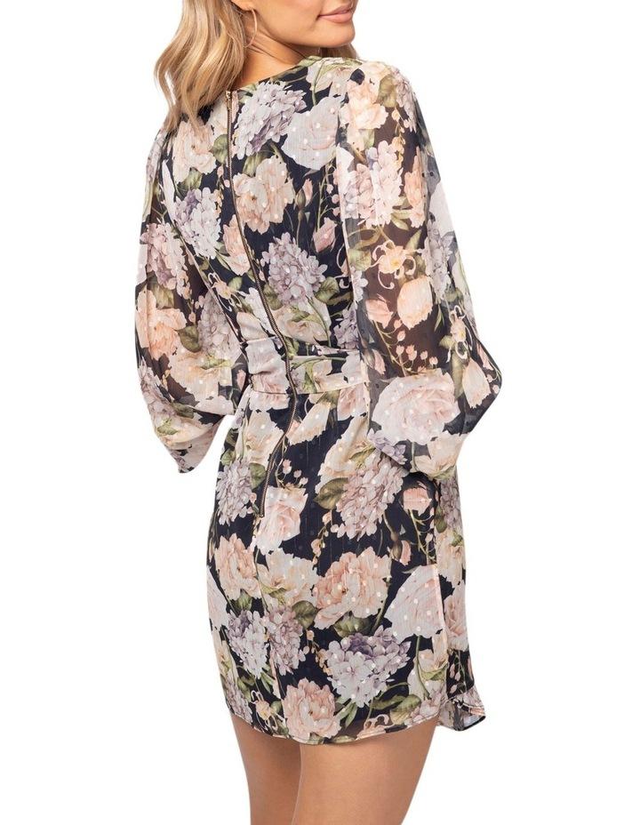 Briar Dress image 4