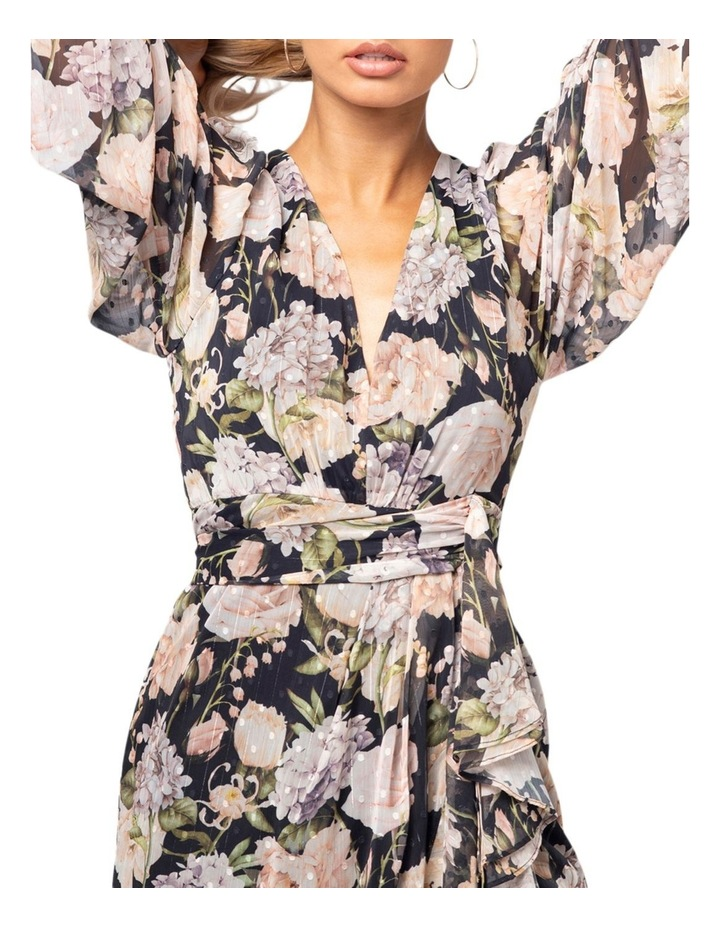 Briar Dress image 5